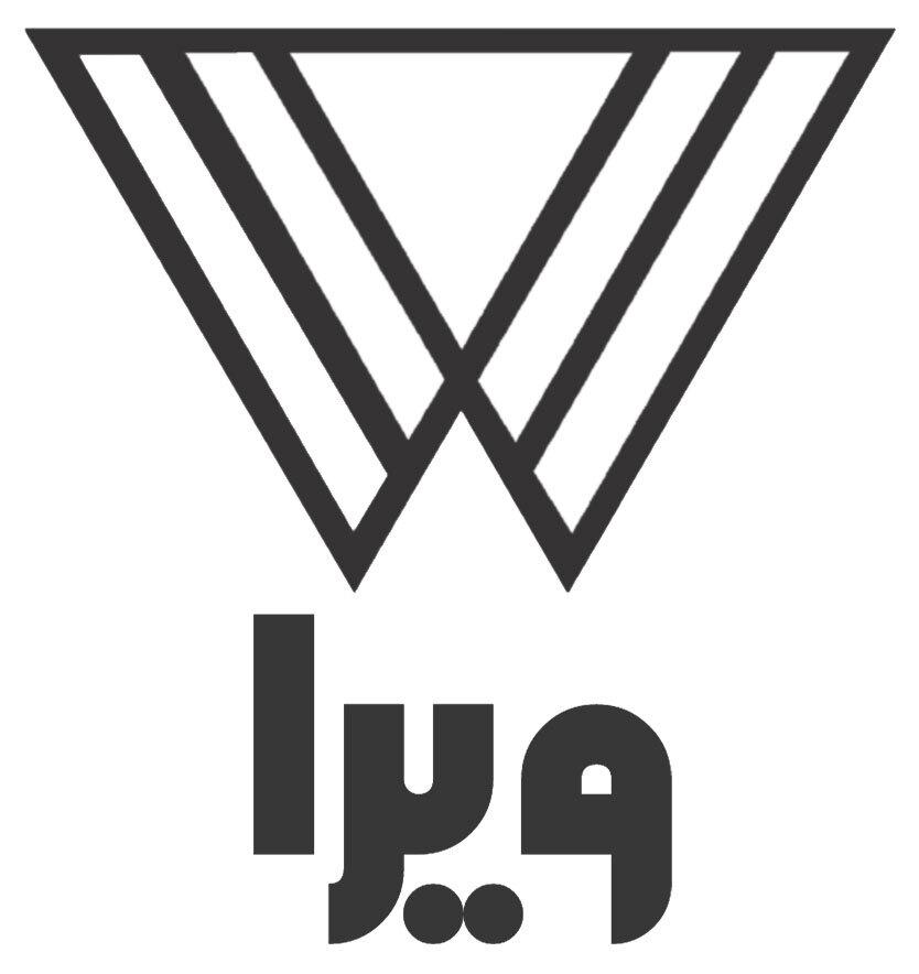 logo-walvira