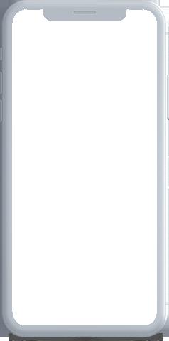 slide-mac